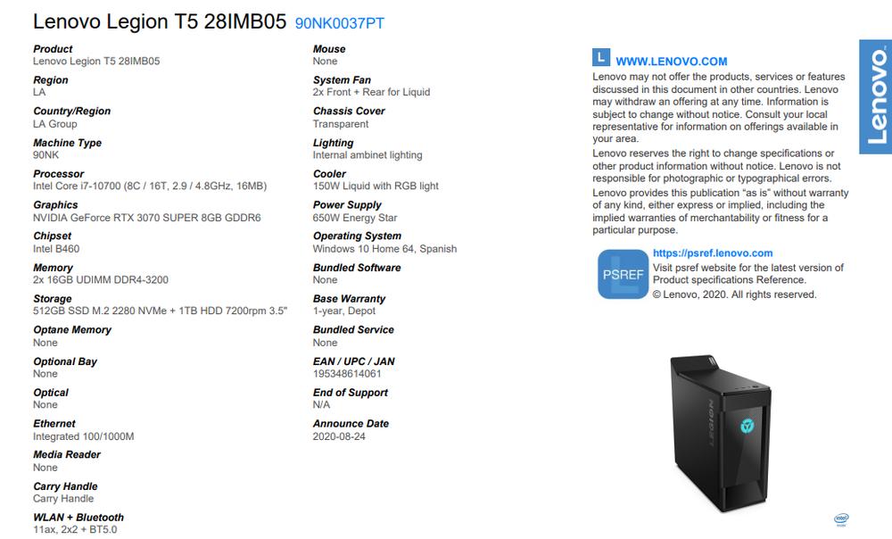 Lenovo-RTX-3070-SUPER.thumb.png.f25f8d6f837919e451afe9be6074838a.png