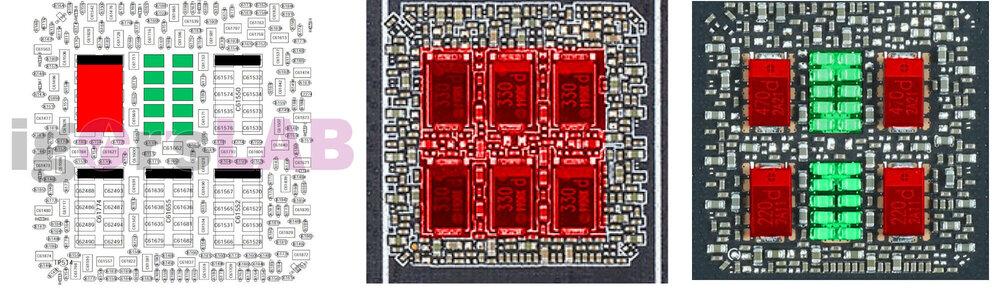 NVIDIA-Bottom-POSCAP-vs-MLCC-IgorsLAB.thumb.jpg.ae34b86f629df704b86edcca17edec63.jpg