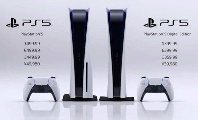 PlayStation-5-Pricing-1200x675.jpg.fffa0b2afba74691e1a0feaa3425f743.jpg
