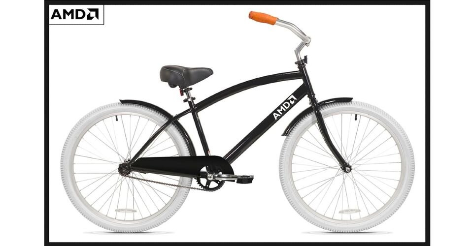 amd-custom-cruiser-bike.jpg.d76e62e2a136ab21feb583bde9eff419.jpg