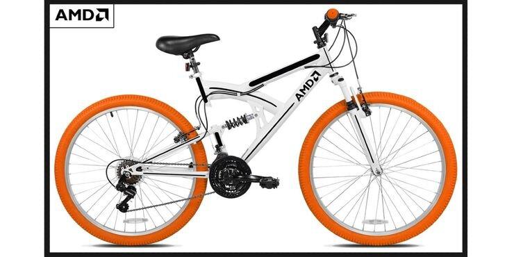 amd-custom-mountain-bike.jpg.e414124d0eda1b8075635b7168c47e40.jpg