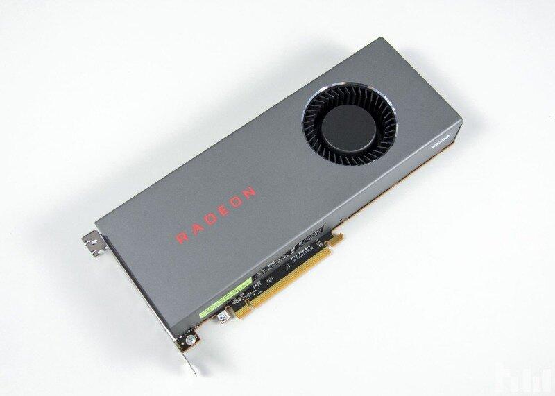 AMD5757XT19.JPG.d84887925c210c8e119d866da0a2b7a4.JPG