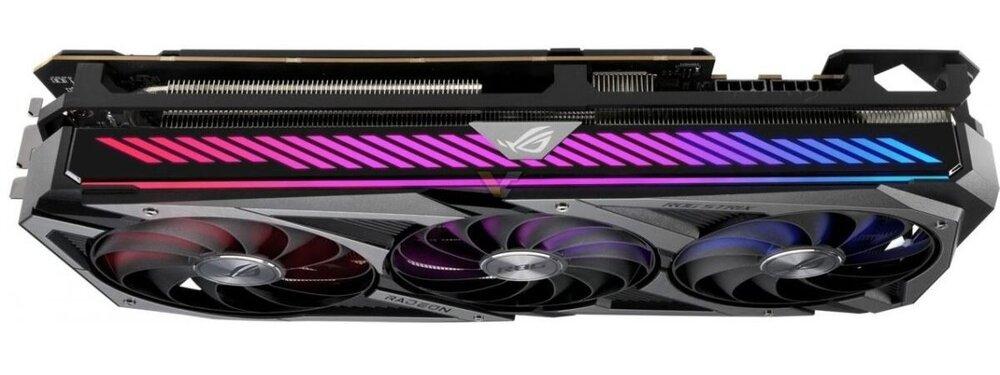 ASUS-Radeon-RX-6800-XT-16GB-ROG-STRIX-OC-Graphics-Card2-e1603982265976.thumb.jpg.6017dc1482f365de5d6ac34e11254819.jpg