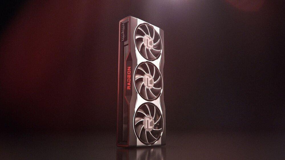 Radeon.thumb.jpg.0b22cd6a5982346140e3588bae72a5b0.jpg