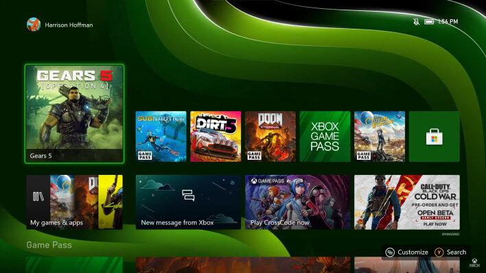 Xbox-home-UI.jpg.f9f42879d999a16d3e2d75f644393136.jpg