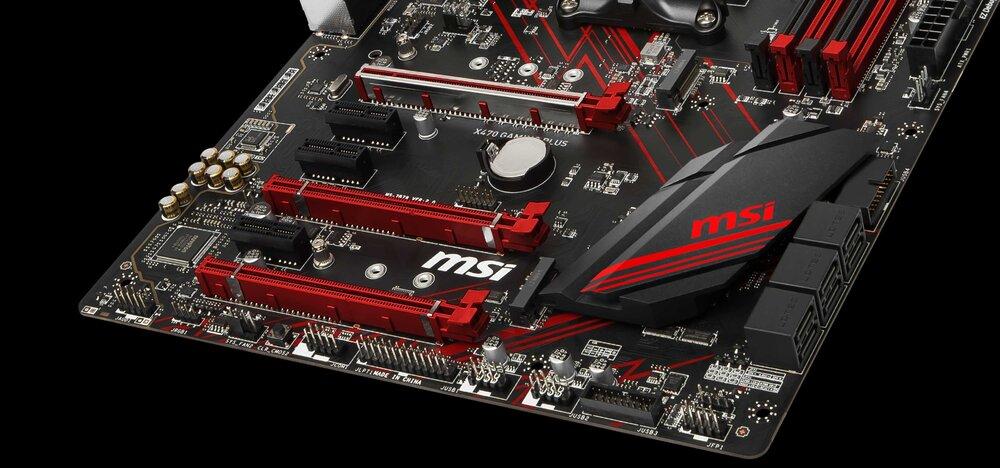 msi-x470-gaming-plus-storage01.thumb.jpg.1c718a6da2b4d28a0578756801e4e512.jpg
