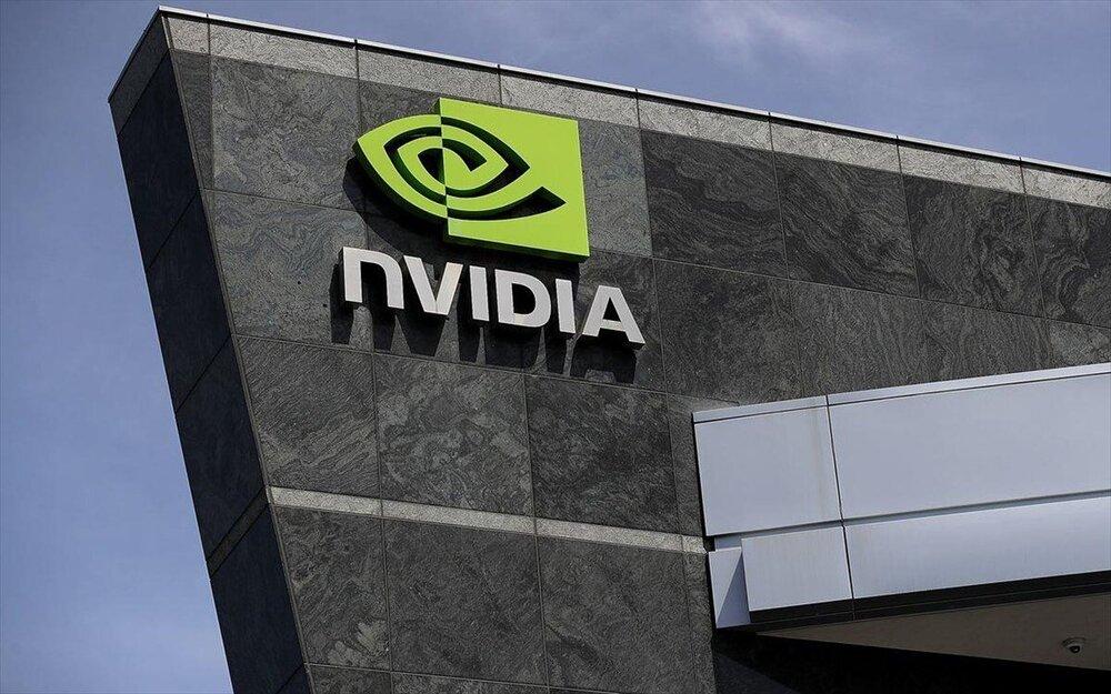nvidia.thumb.jpg.09a9f9b52d4b0fa20dd37ff4d1a70b09.jpg