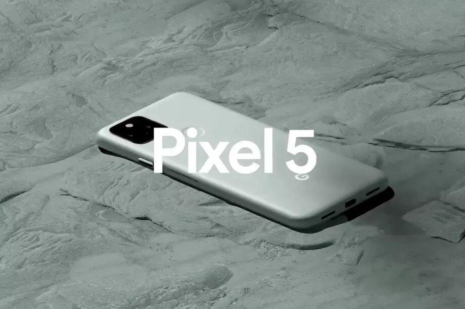 pixel5_10.jpg.7c44118f0db2969d581a06aa16566bc4.jpg