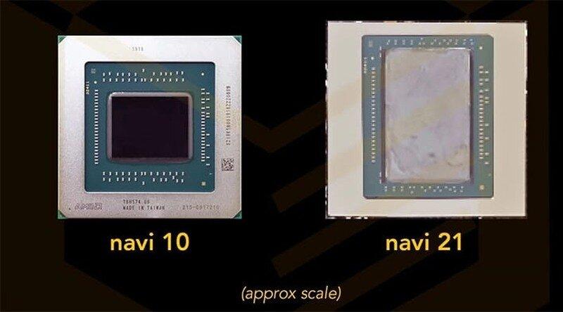 small_navi_21_vs_navi_10.jpg.ec9fd68b6f504a899e9f77febbe426d2.jpg