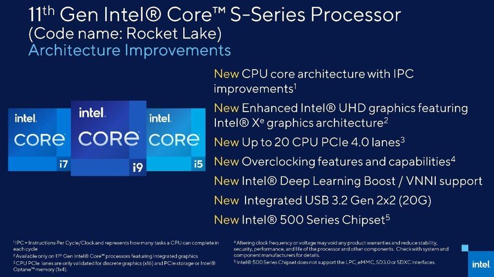 Intel-Rocket-Lake-S-Architecture-Information-FINAL-10_28.20-page-002-1480x833.thumb.jpg.d7e09a951f344b3b6462fca0b1d937f9.jpg