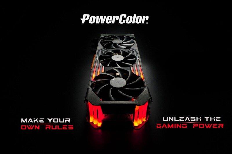 PowerColor-Radeon-RX-6800-Red-Devil.jpg.746735da633012ecf5f6c8083f784dfd.jpg