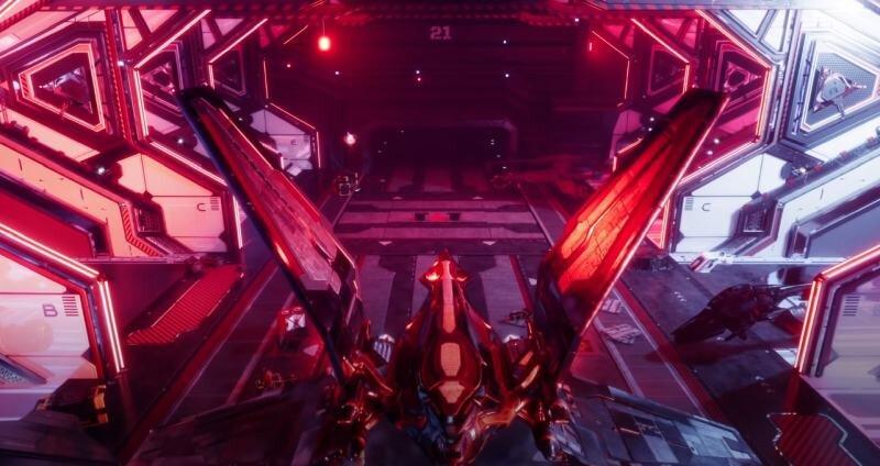 hangar21b.jpg.0f13bae6b8f718de5642176e7bed1120.jpg