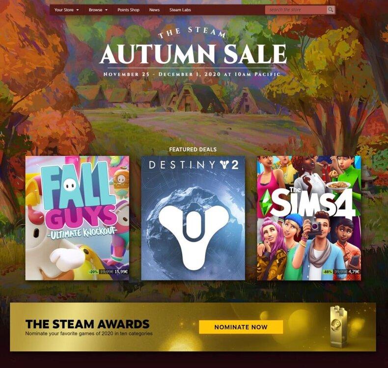 steamautumn_sale.thumb.jpg.1e029164d2f0c16ff12ccf839a213791.jpg