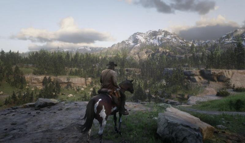 when-will-red-dead-redemption-2-release-on-pc_feature.jpg.adc33d0a0d419717cf064ee05c7aac8f.jpg