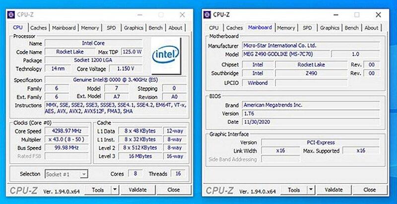 MSI-Intel-Rocket-Lake-125W-1200x617.jpg.fd9a2094ca66695ec5118ac199e6da95.jpg