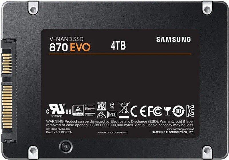 Samsung-870-EVO-SSD-1609420578-0-12.jpg.1c7b97440038dcc9c93158700d79fb04.jpg