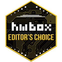 editors choice 250x250