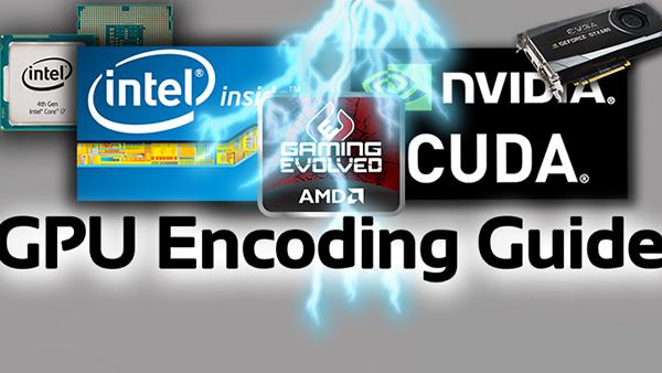 encodingguide